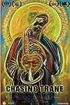 Chasing Trane: The John Coltrane Documentary (2016)