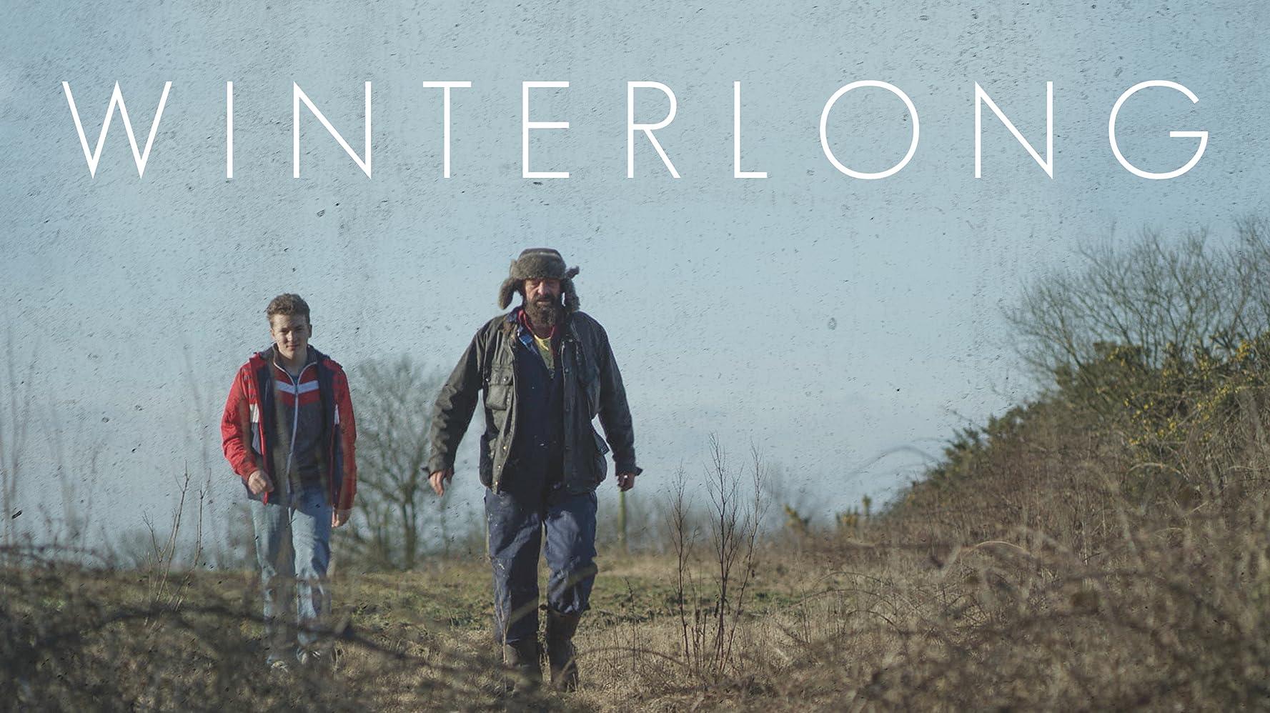 Winterlong (2018), online pe net subtitrat in limba Româna