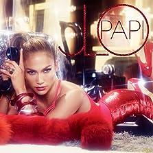 Jennifer Lopez: Papi (Video 2011)