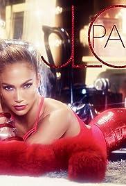 Jennifer Lopez: Papi Poster