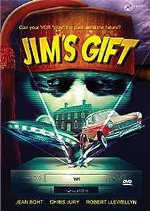 Jim's Gift UK