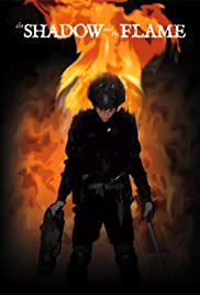 The Shadow and the Flame (2011) ONLINE SEHEN