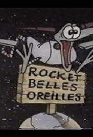Rock et Belles Oreilles: La grande liquidation des fêtes 1988 Poster