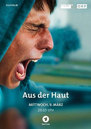 Aus der Haut 2016 with English Subtitles 12
