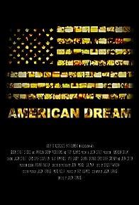 Primary photo for American Dream