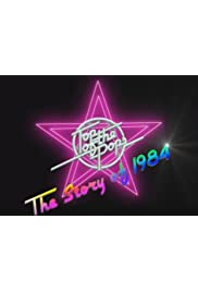 Top of the Pops: The Story of 1984