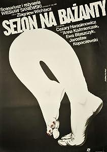 Última película de hollywood descargar Sezon na bazanty [640x352] [640x960] [BRRip], Cezary Harasimowicz (1986)