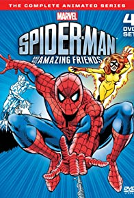 Primary photo for Spider-Man and His Amazing Friends