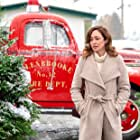 Autumn Reeser in A Glenbrooke Christmas (2020)