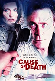 Cause Of Death (2001) 1080p