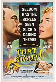 Download That Night! (1957) Movie