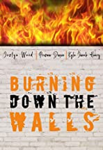 Burning Down the Walls