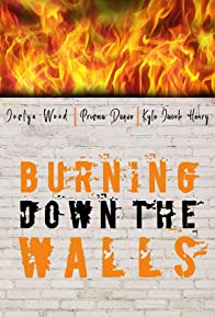 Primary photo for Burning Down the Walls