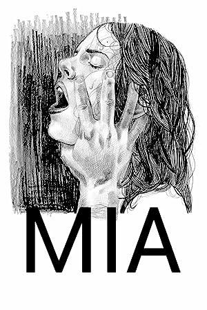 Where to stream Mia