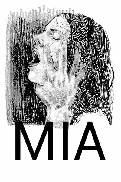 Mia MLSBD.CO - MOVIE LINK STORE BD