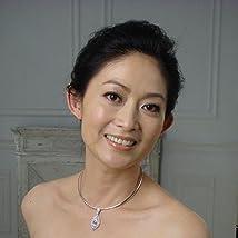 Linda Jui-Chi Liu