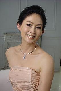 Linda Jui-Chi Liu Picture