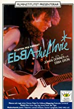 Ebba the Movie