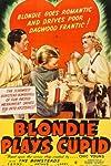Blondie Plays Cupid (1940)