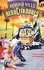 Beverly Hills Bodysnatchers (1989) Poster
