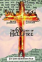 The 69 Gods of Hellfire