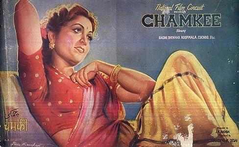 Chamkee India