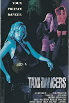 Taxi Dancers
