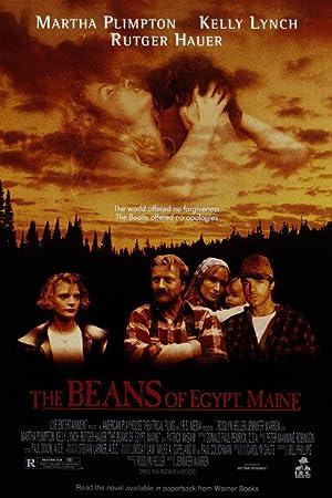 The Beans Of Egypt, Maine full movie streaming