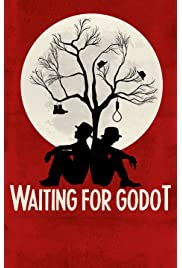 ##SITE## DOWNLOAD Waiting for Godot (2001) ONLINE PUTLOCKER FREE