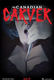 The Canadian Carver Poster