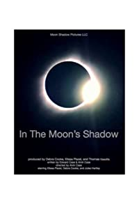 Primary photo for In the Moon's Shadow