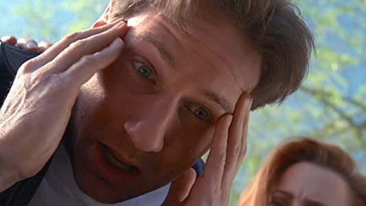 Download del sito più recente dei film in inglese The X-Files: Demons [640x352] [UHD] [1920x1200] by Kim Manners