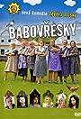 Babovresky