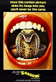 Sssssss | Watch Movies Online