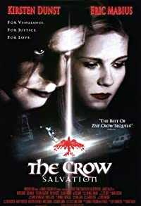 Primary photo for The Crow: Salvation