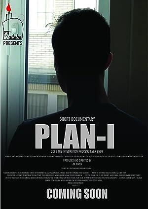 Plan -I