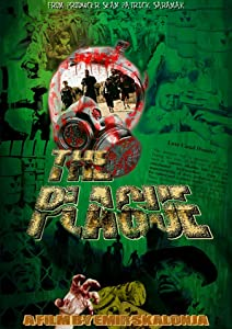3gp movies hd free download The Plague by Emir Skalonja [flv]
