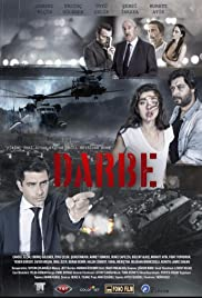 Darbe Poster