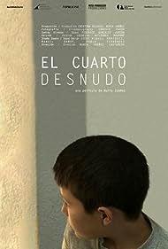 El Cuarto Desnudo (2013)