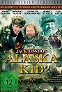 Alaska Kid (1993) Poster