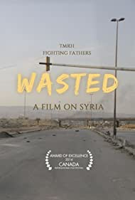Wasted (2014)