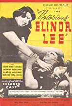 The Notorious Elinor Lee