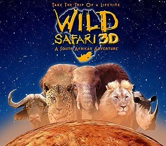Free download safari full movie in hindi | liepeymicse.