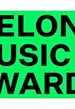Melon Music Awards