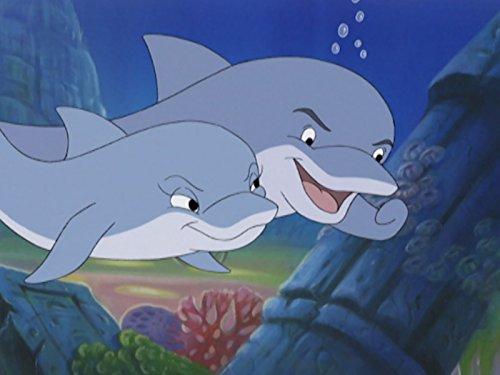 Flipper & Lopaka (TV Series 1999–2005) - Photo Gallery - IMDb