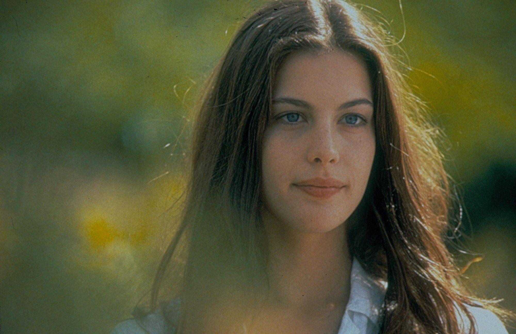 Stealing Beauty (1996) - Photo Gallery - IMDb