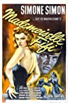 Mademoiselle Fifi (1944)