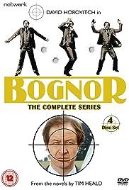 Bognor Poster