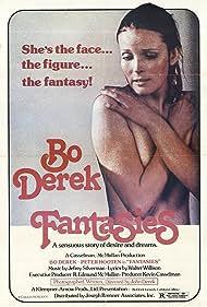 Bo Derek in Fantasies (1981)
