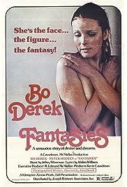Fantasies (1981) film en francais gratuit
